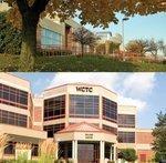 Waukesha officials explore UW-Waukesha, WCTC merger