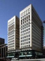 Wells Building in Milwaukee sold