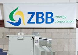 ZBB Energy direct stock sale