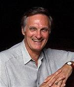 <strong>Alan</strong> <strong>Alda</strong> named 2013 master teacher at Ten Chimneys