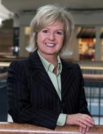 Southridge names new mall manager