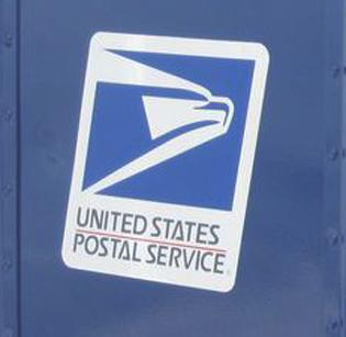 The post office could be out of money in October, officials said.