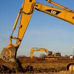 N.C. made $70M-$90M incentives proposal to Caterpillar