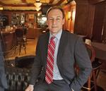<strong>Vassallo</strong> sells downtown Mo's steakhouse