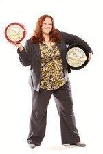 <strong>Susan</strong> <strong>Davis</strong>: 40 Under 40