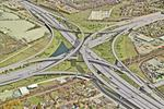 State of Wisconsin to pay $75M interchange utility costs
