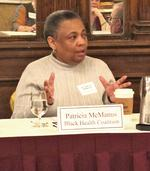 Medicaid changes will not solve provider access issue