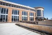 The Concordia University Wisconsin School of Pharmacy