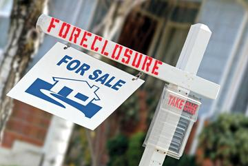 S. Fla. banks among those making big foreclosures