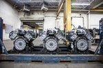 Generac buys back manufacturing plant