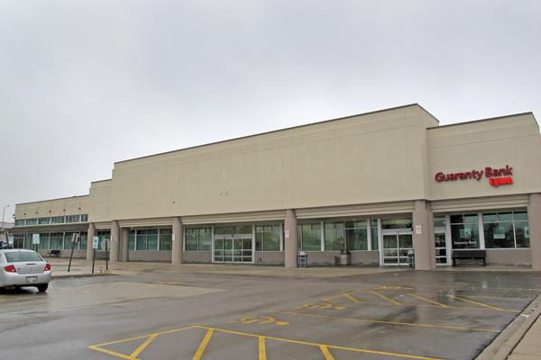 1ab3190e61 Former Kohl s store to be converted to Asian market - Milwaukee ...
