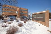 3077 N. Mayfair Road, Wauwatosa  AnchorBank took over a 45,500-square-foot office at 3077 N. Mayfair Road, Wauwatosa, through a sheriff's foreclosure auction with a $3.75 million credit bid. The bank filed its foreclosure lawsuit in September, claiming it is owed $4 million from the previous owner, an affiliate of Spectrum Development Group LLC, Wauwatosa. Milwaukee Career College is the main tenant.