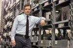 Rebounding from the downturn: New Berlin plastics firm adding customers, staff