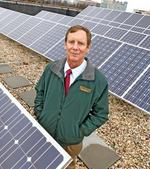 <strong>Neumann</strong> says he's most conservative Senate candidate