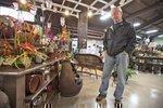Stein Gardens overhauls store layout