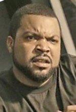 MillerCoors hires Ice Cube as spokesman
