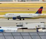 Delta to take over naming rights at Milwaukee convention center