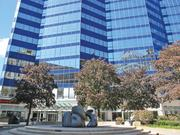 Henry S. Reuss Federal Plaza, 310 W. Wisconsin Ave.City assessed value: $28.2 million Property owner claim: $25 million 2012 tax refund requested: $95,922