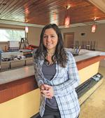 Table Talk: Muskego sports bar and pizza place planned
