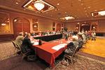 State cuts lead to aggressive approach