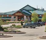 Thornton may approve Cabela's store tonight