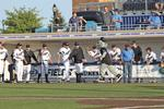 Lakeshore Chinooks on deck for 2013