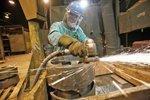 Hardened steel: Waukesha Foundry adds jobs as revenue climbs