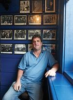 Shank Hall owner sees business grow after downturn