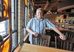 Table Talk: Milwaukee Ale House to overhaul menu