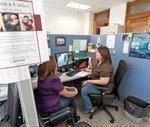 Hospitals predict surge in uninsured patients