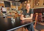 Table Talk: Walker's Point restaurants finding energy