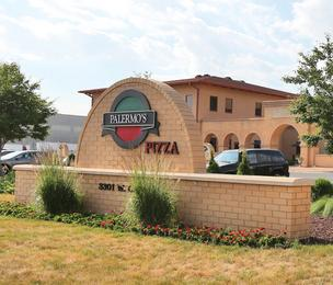 Palermo Villa workers have been on strike for more than two months.