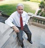Walker's $96M plan will address skills gap