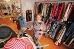 BVEN Boutique opens holiday pop-up shop downtown