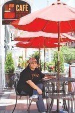 Table Talk: Area couple open Venezuelan restaurant
