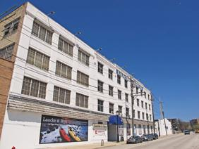 Laacke & Joys plans to move its manufacturing operations in 2013 and close its downtown Milwaukee store in January 2014.