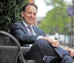 Brinkman touts importance of manufacturing