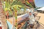 Table Talk: Restaurants have Racine's riverfront rockin'