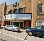 Avalon Theatre owner to auction off equipment