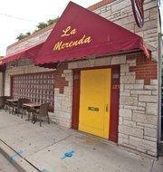 #6: La Merenda 125 E. National Ave. Milwaukee