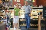 Table Talk: West Allis shop planning major 'facelift'
