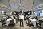 Table Talk: Full plate for Sally as Potawatomi expands