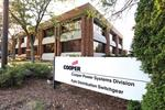 Cooper Power Systems shedding 163 Pewaukee jobs, shifting to Mexico