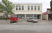 Bernie's Tap Room & Restaurant will open at 351 W. Main St. in downtown Waukesha.
