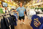 Brewers' run good for businesses