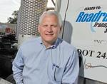 Roadrunner Transportation acquires Kenosha trucking firm