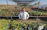 Stein Gardens CEO plants seeds for growth