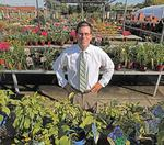<strong>Stein</strong> Gardens & Gifts closes store on northwest side