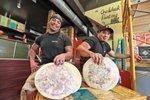 Bars, taverns sold on Milwaukee Pizza