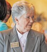 Seek Careers/Staffing acquires Minnesota firm